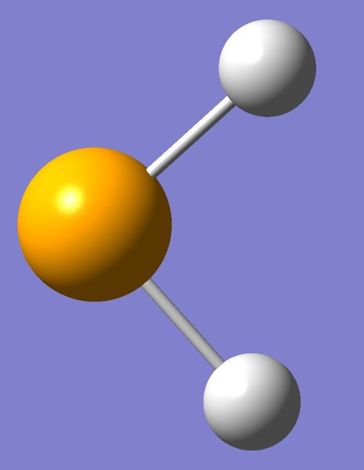File:Hydrogen-selenide-3D-balls.png - Wikimedia Commons
